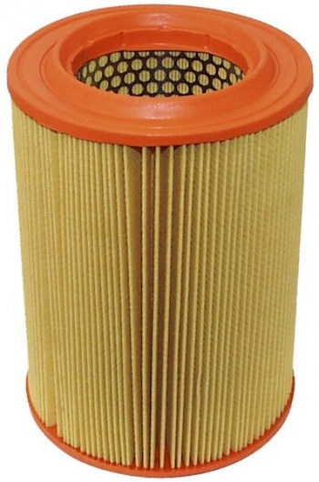 T4 Air Filters