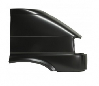 T4 Front Wing Repair Panels