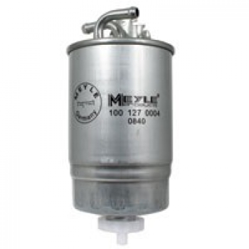 T4 Fuel Filters