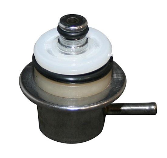 T4 Fuel Pressure Regulator