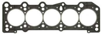 T4 Head Gaskets, Rocker Cover Gaskets and Seals