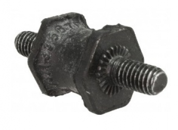 T4 Intercooler