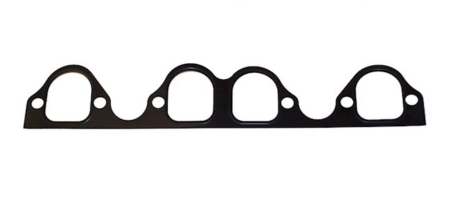 T4 Inlet Manifold Gaskets