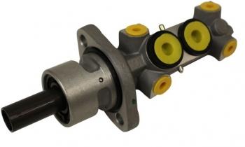 T4 Brake Master Cylinders