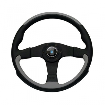 T4 Steering Wheels