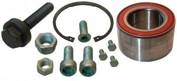 T4 Wheel Bearings