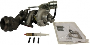 1.9 Turbo Diesel Turbo Charger