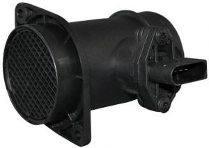 Air Mass Meter (ACV,AJT,AUF Engines)