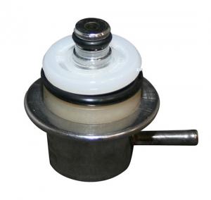 Fuel Pressure Regulator (AAC,AAF,ACU Engines)