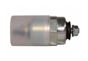 Fuel Cut Off Solenoid