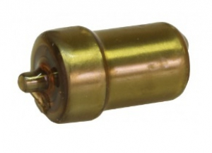 Fuel Injector Nozzle (AJA Engines)