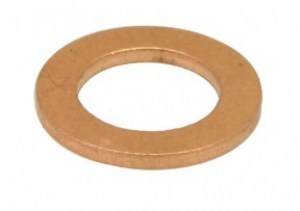 Fuel Injection Pump Seal