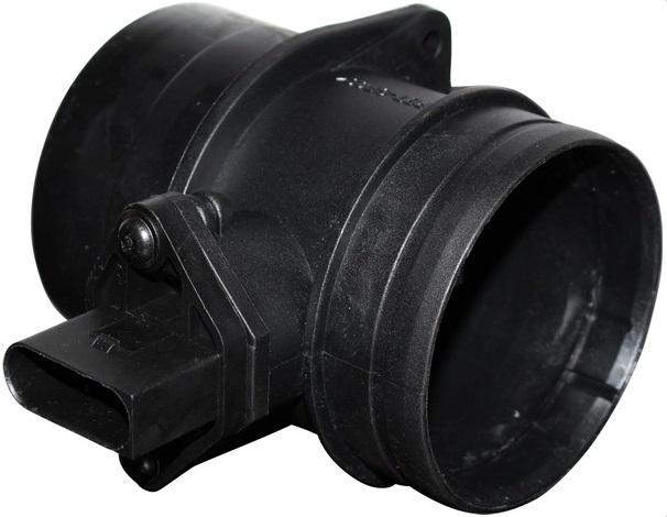 046130135A T4 Fuel Cut Off Solenoid T4 2.5 Diesel 96-03
