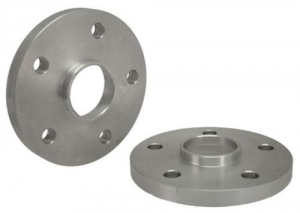 T4 Wheel Spacers - 15mm Thick
