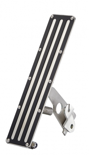 Beetle Classic Accelerator Pedal - LHD