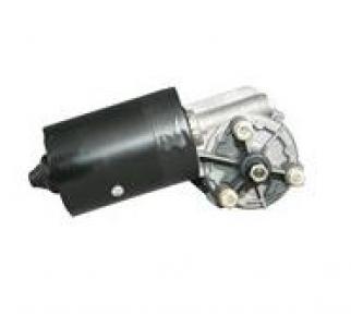 T25 79-92 Wiper Motor