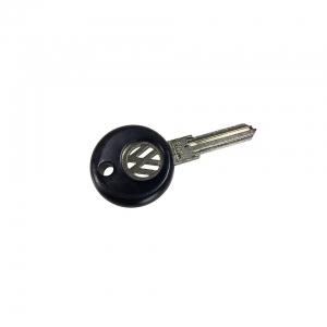N Key Blank (T25 79-91)
